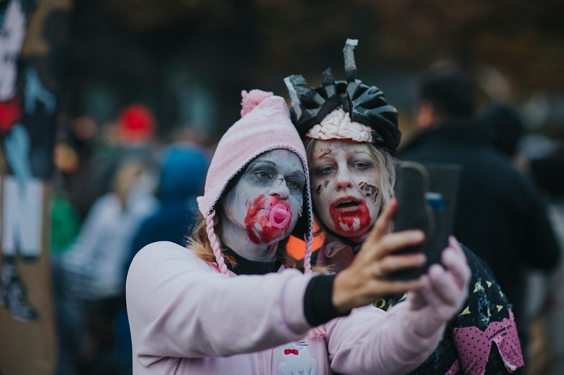 ZombieRun2017-0061.jpg