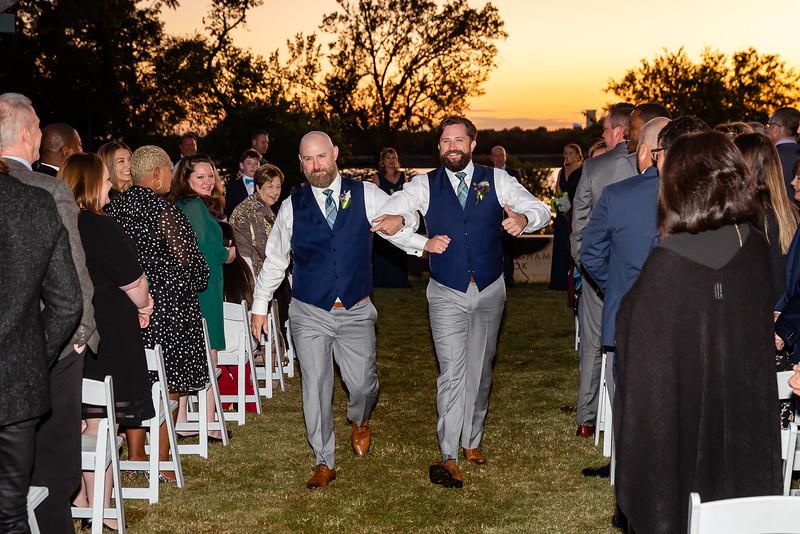 Wedding-1138.jpg