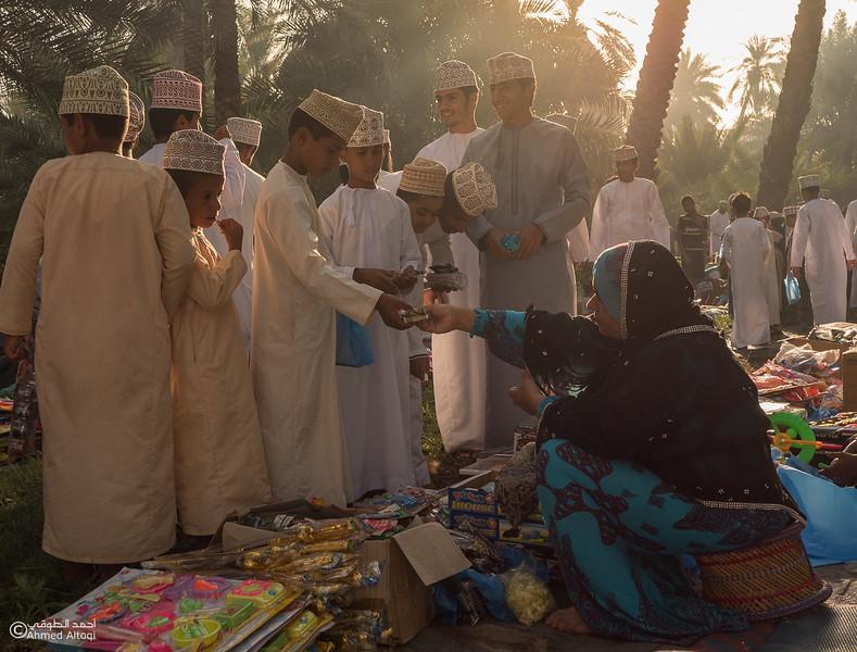 P1004253-1-Saroor-Samail- Oman.jpg