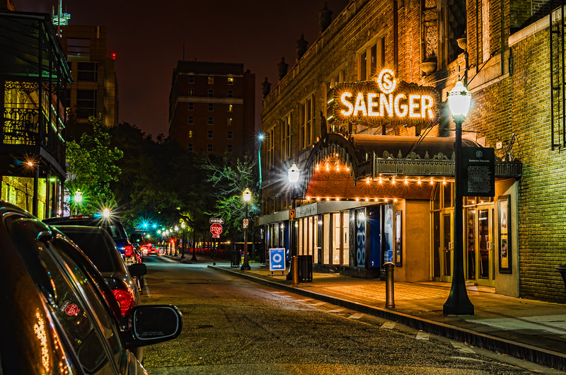 Saenger Theater-1.jpg