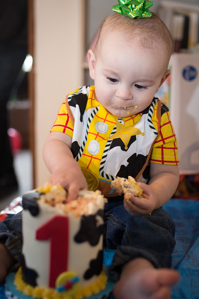Fletcher_1st_B-Day_36.jpg