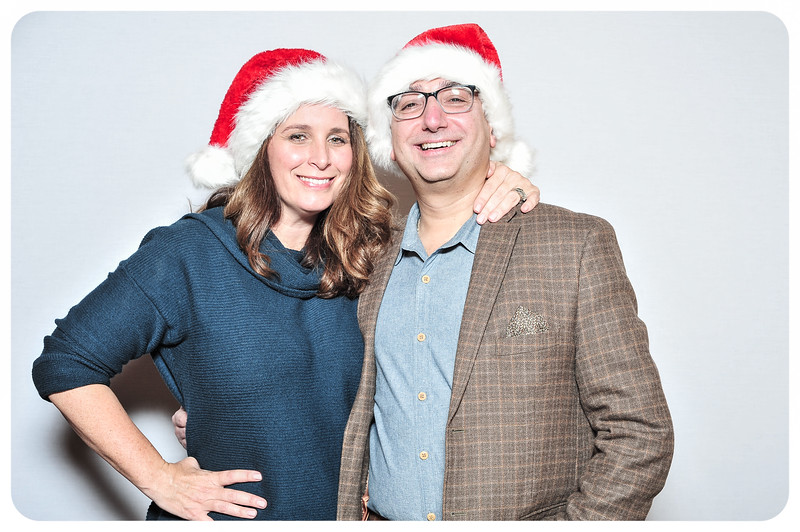 WDTN-TV-Holiday-Photobooth-7.jpg