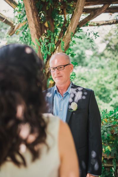 Cristen & Mike - Central Park Wedding-12.jpg