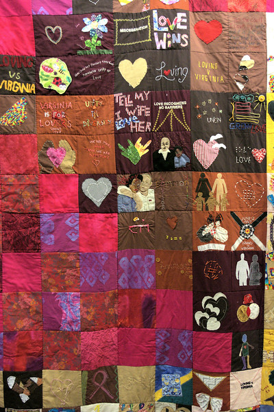 Quilts-Justice (11).jpg