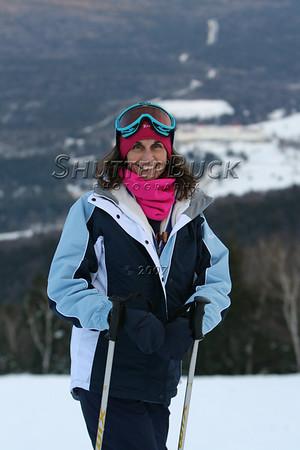 2007 Bretton Woods 29-30DEC