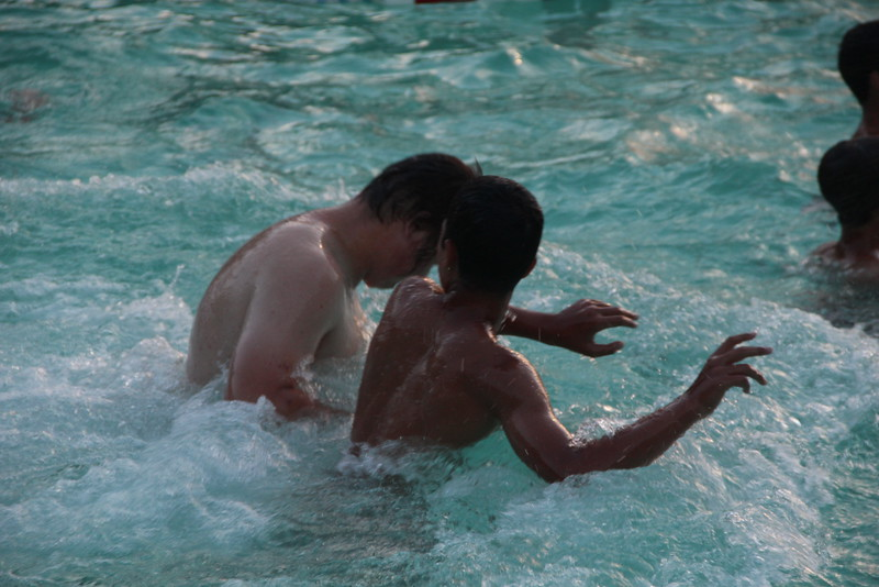 kars4kids_thezone_camp_2015_boys_boy's_division_swimming_pool_ (180).JPG