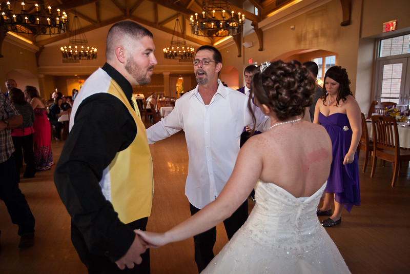 MTBowen_Wedding_Fulton_MO_Photographer40.JPG