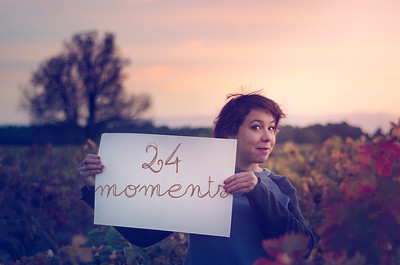 24 Moments
