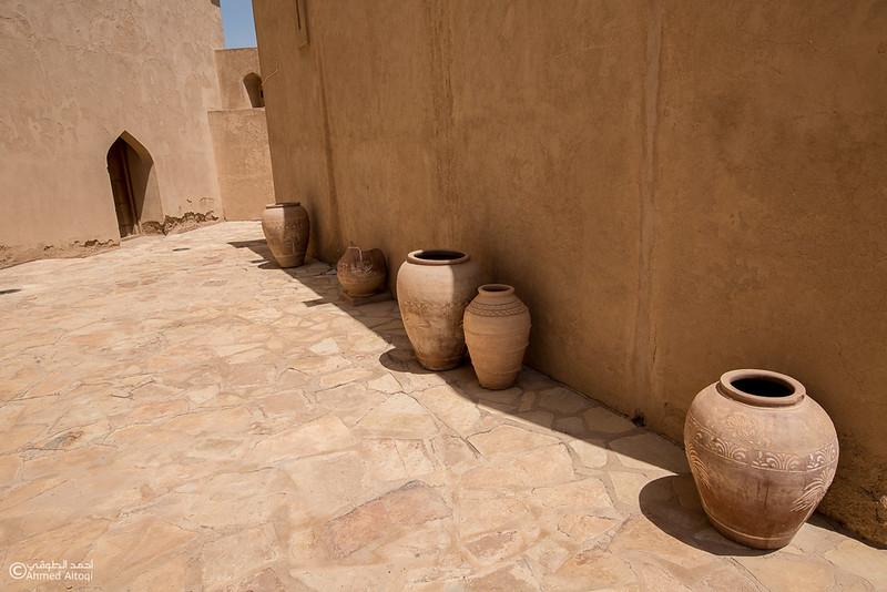 FE2A4190-Jibreen castle- Oman.jpg