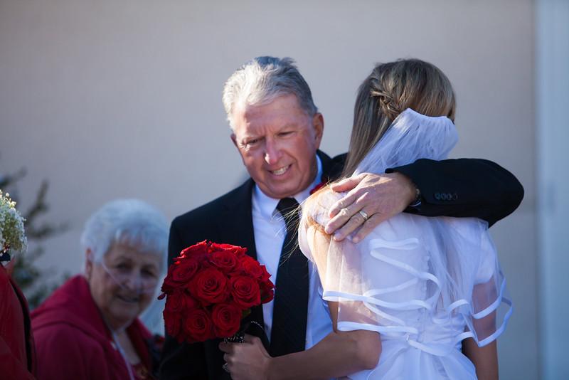 Tyler Shearer Photography Dustin & Michelle Wedding Idaho Falls Temple Rexburg Photographer-9795.jpg
