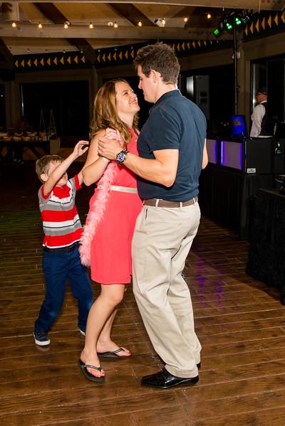 2017-09-02 - Wedding - Doreen and Brad 6221A.jpg