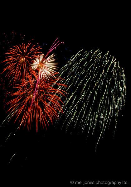Blackpool fireworks 01-10-2011-2410644218-O.jpg