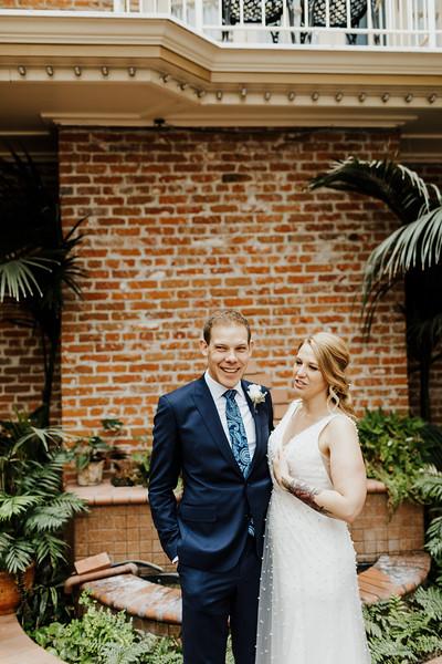 Schalin-Wedding-7097.jpg