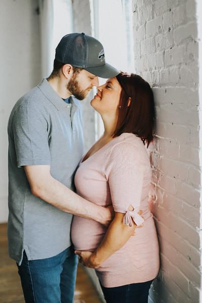 Marlissa Maternity-33.jpg