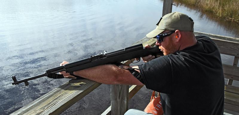 MPW Skeet Shoot_15.jpg