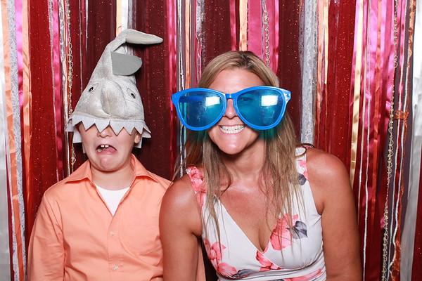 Lynette & Randy's Wedding