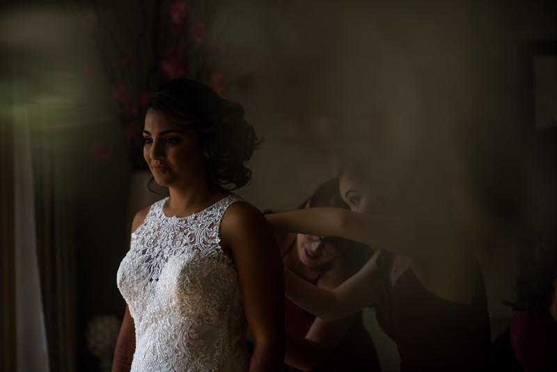 Neelam_and_Matt_Nestldown_Wedding-1054.jpg