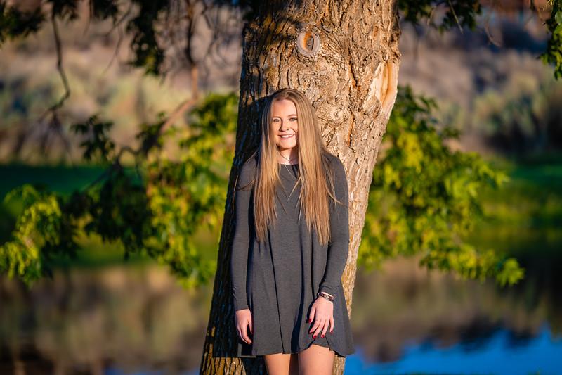 Megan Alldredge-239.jpg