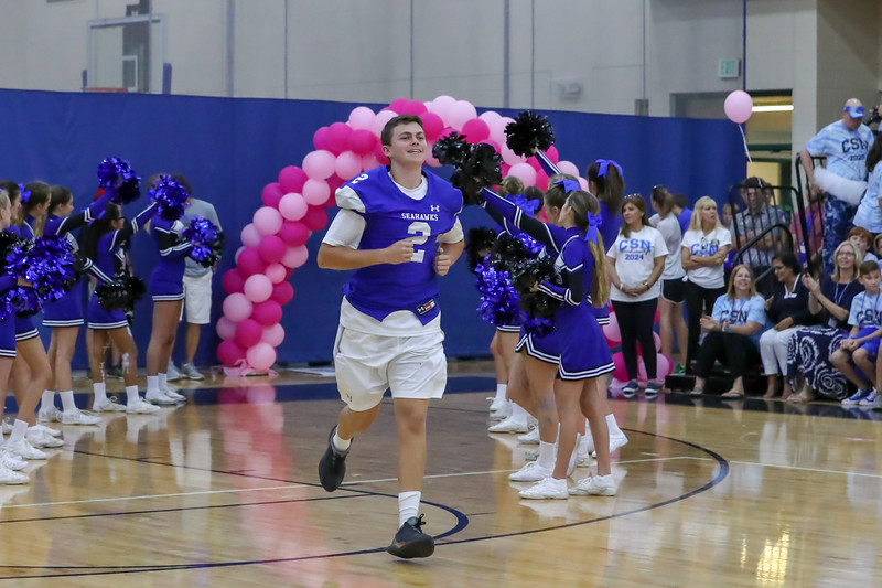 10.5.18 CSN Homecoming Pep Rally-75.jpg