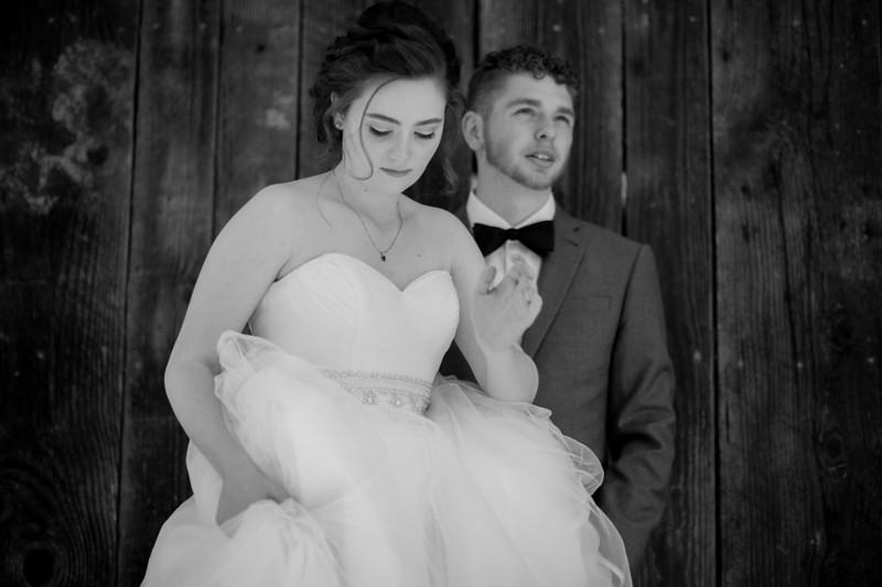 06/02/18 Zenith Vineyard Wedding