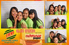 Lucky Educational Supply (Inauguration) : Lucky Educational Supply (Daraga Branch)