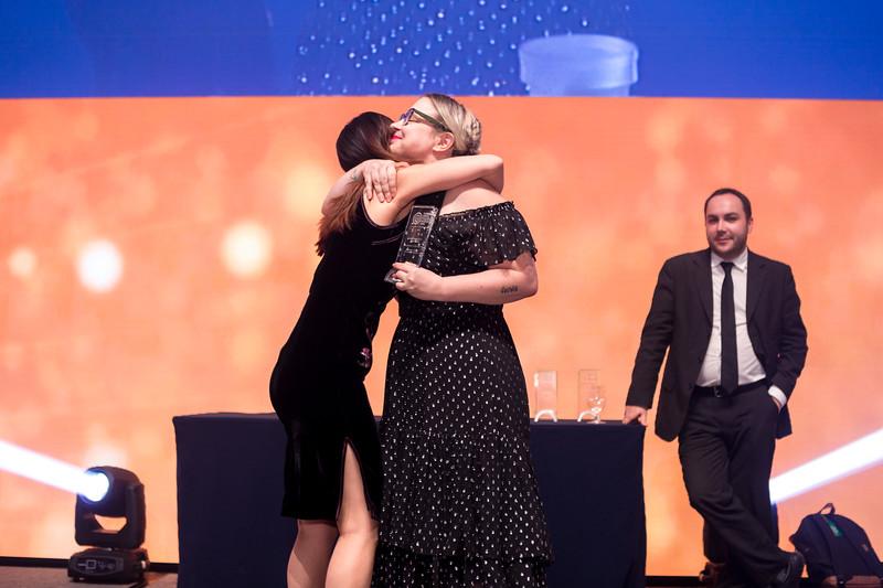 -VividSnaps-Awards-Night-0340.jpg