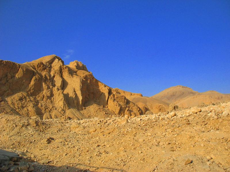 Egypt-489.jpg
