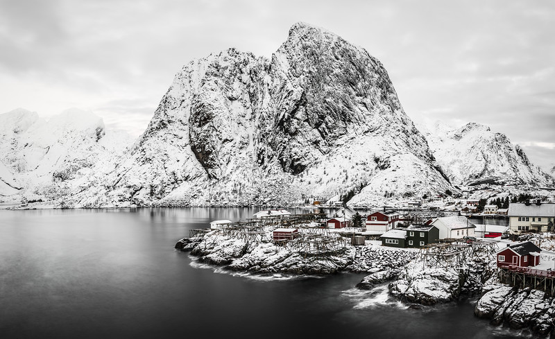 Norway_Muench_Day3_Lofoten-20150117-03_28_40-Rajnish Gupta-Edit.jpg