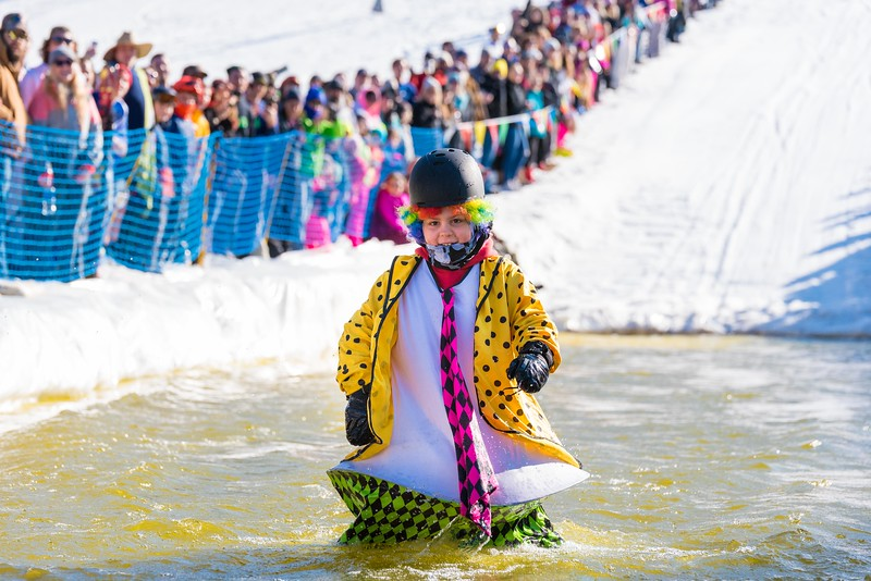 56th-Ski-Carnival-Sunday-2017_Snow-Trails_Ohio-3585.jpg