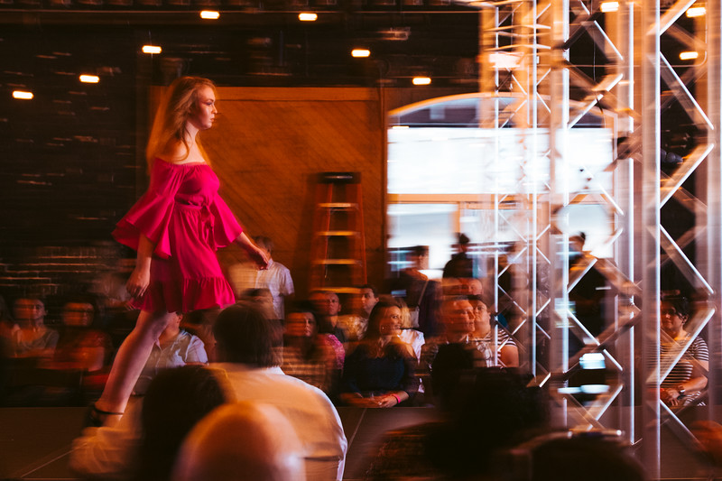 Knoxville Fashion Week Friday-284.jpg