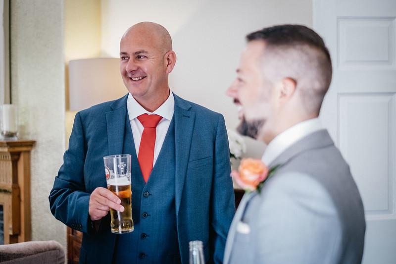 Campbell Wedding-59.jpg