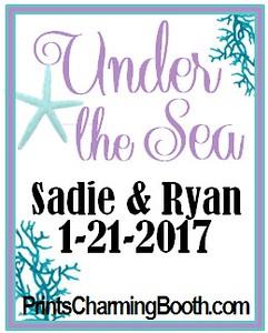 1-21-17 Sadie and Ryan Wedding logo.jpg