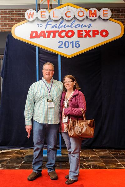 Dattco Expo 2016- 302.jpg