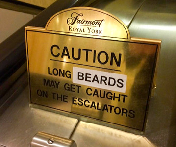 ietf90-long-beards-450.jpg