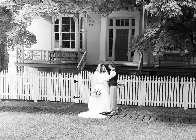 Schoeneman-Wedding-2018-419.jpg
