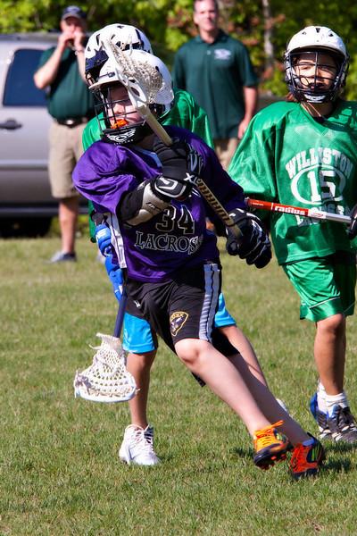 Essex 3-4 Lacrosse May 19-32.jpg