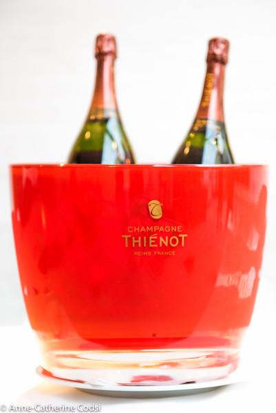 Thienot-2.jpg