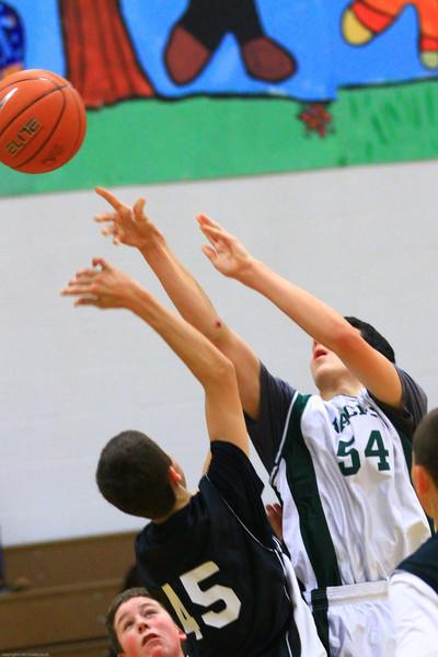aau basketball 2012-0214.jpg