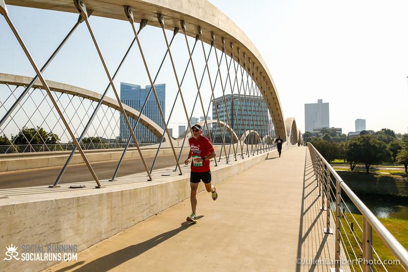Fort Worth-Social Running_917-0050.jpg