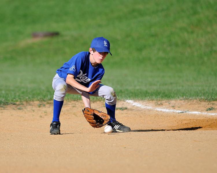Dodgers PlyOff_06112010_008.jpg