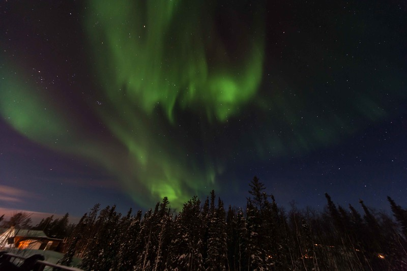 northern light 2014 (11 of 40).jpg