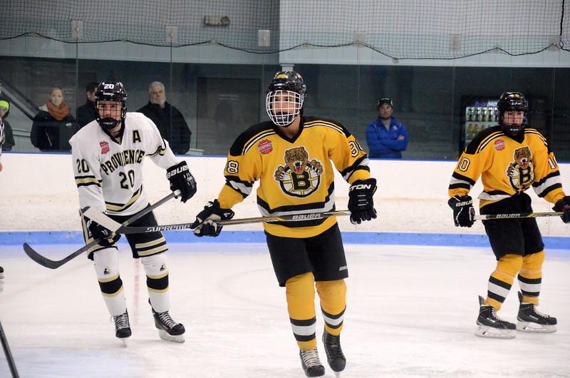 150103 Jr. Bruins vs. Providence Capitals-010.JPG