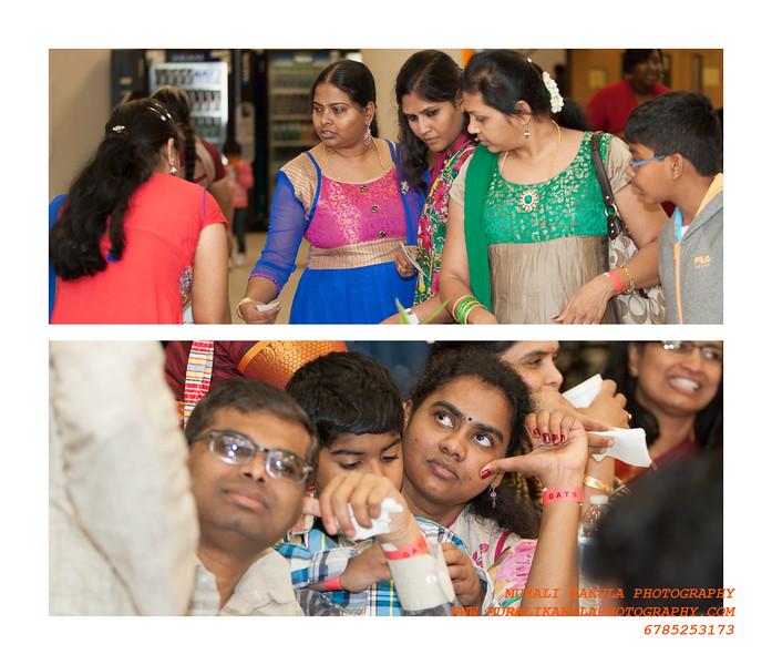 GATS 2015 Pongal Page 151.jpg