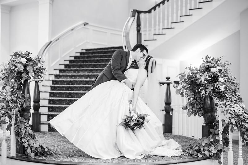 Emma & Ryan's Wedding 2020-0521.jpg