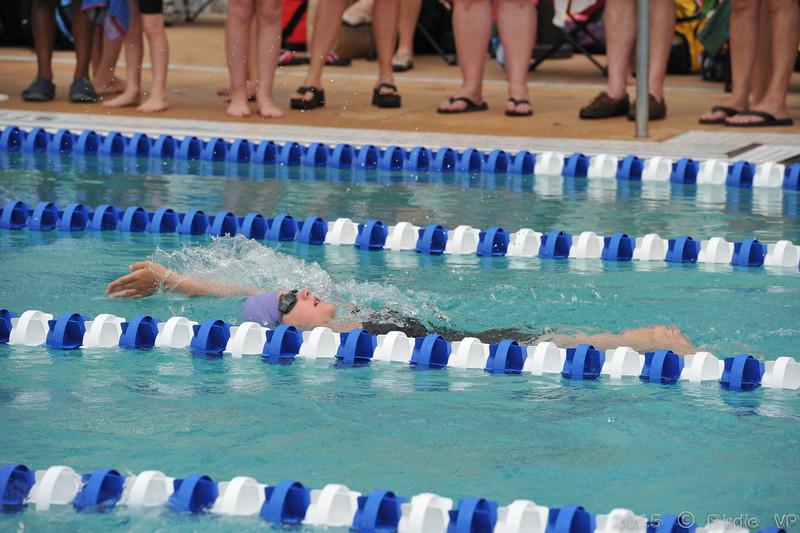 2015-06-17_HAC_SwimMeet_v_Nottingham@HAC_HockessinDE_022.jpg
