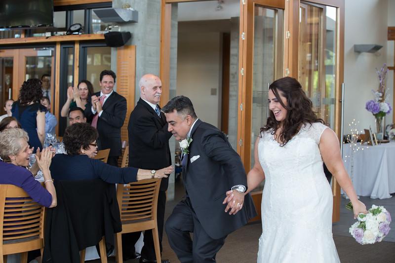 Houweling Wedding HS-237.jpg
