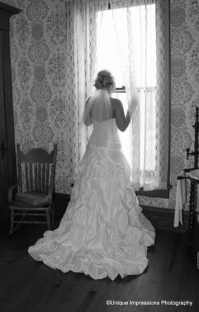 Savannah Bridal