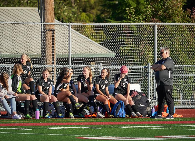 18-09-27 Cedarcrest Girls Soccer JV 162.jpg
