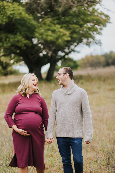 Bostrom Maternity-52.jpg