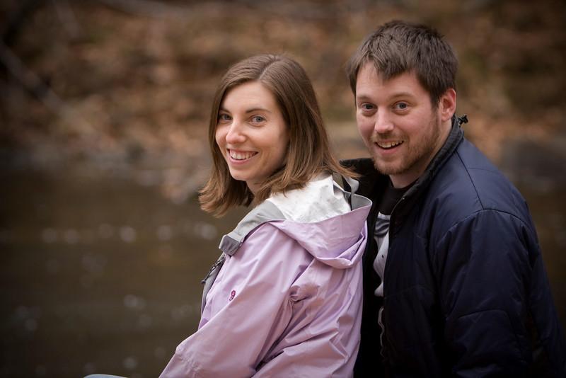 Ryan&ChrissyEngage_0025.JPG